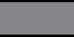 Reckitt Benckiser logo